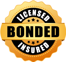 licenced-bonded